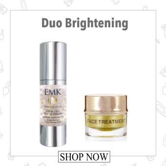 EMK Duo Brightening