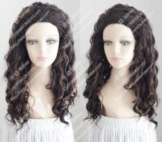 Pencari Harga Eropa dan Amerika coklat muda celah udara rambut Harga ... c9461dc2c3