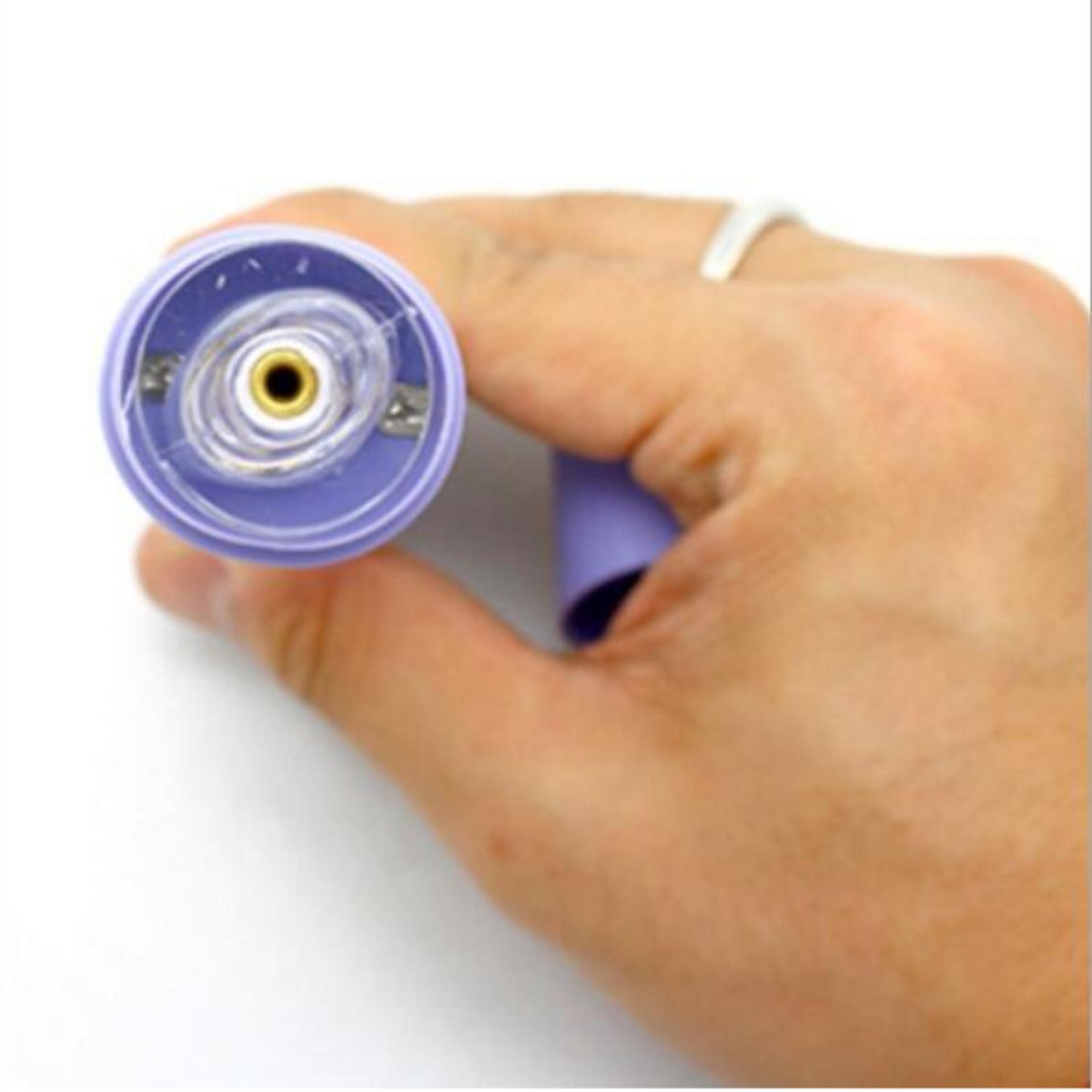 Pore Cleanser Penyedot Komedo Daftar Harga Terkini Dan Terlengkap Panasonic Face Eh 2513p Facial Cleaner Pembersih Wajah Praktis Brush Nose Skin
