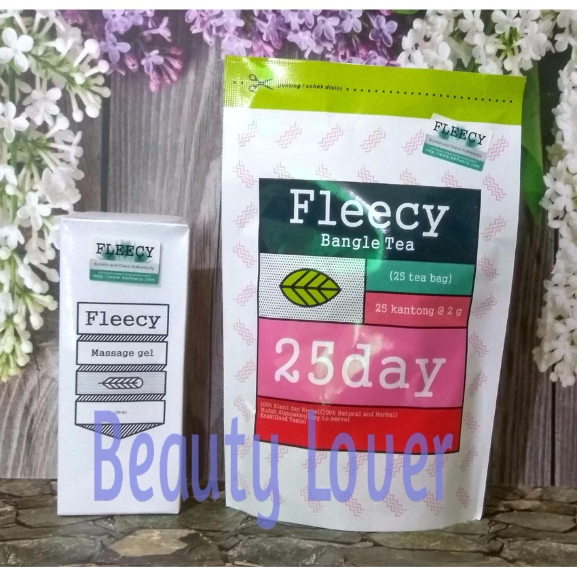 Perbandingan Harga Fleecy Bangle Tea Gratis Slimming Gel Penawaran Teh Pelangsing Slim Sariayu Isi 30 Bags Flash Sale
