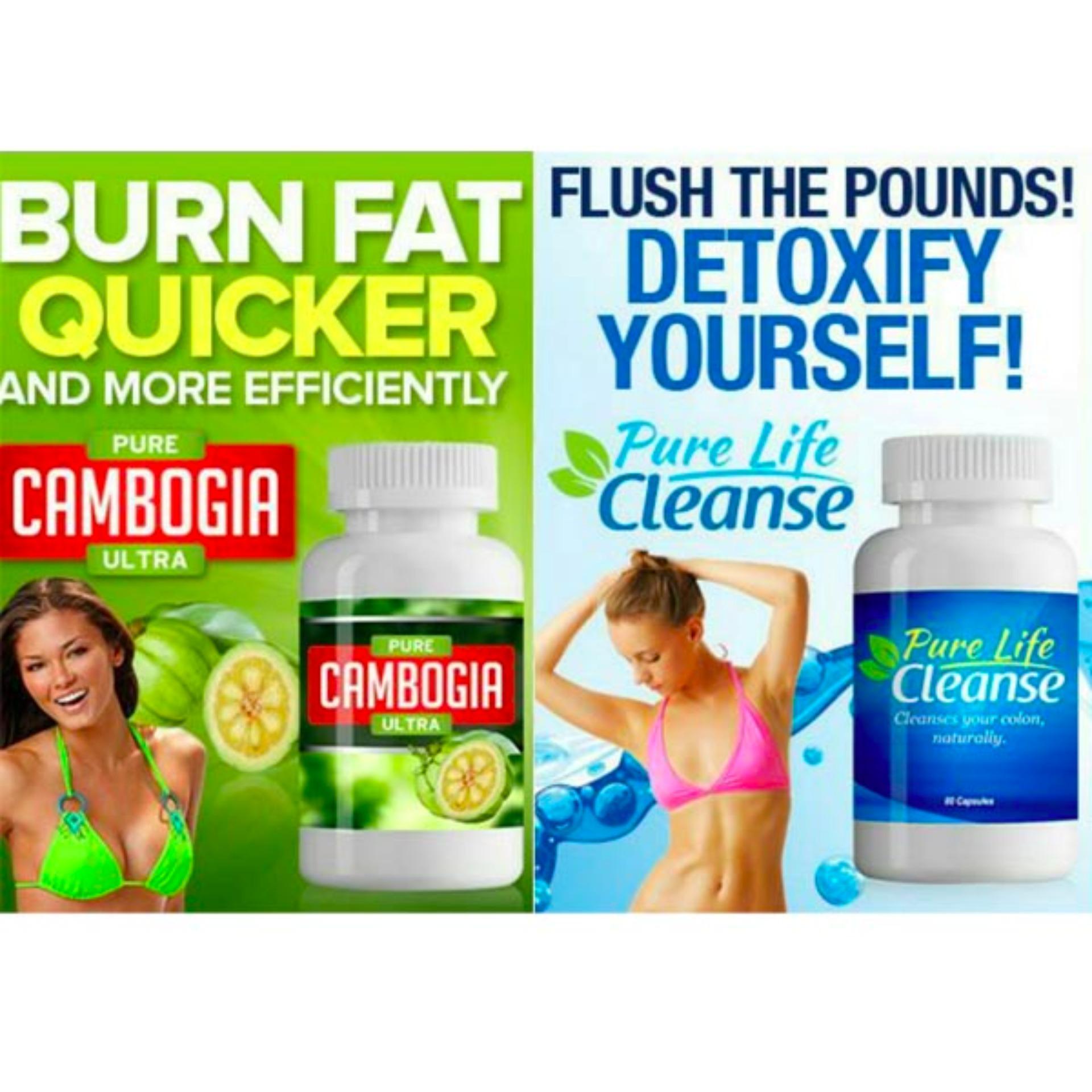 Nc weight loss