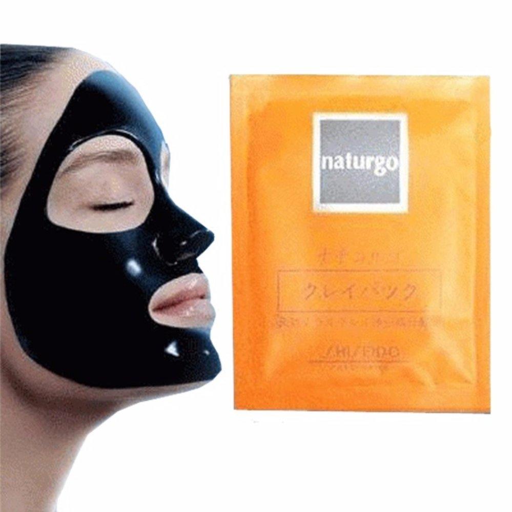 ... untuk Wajah Isi 10 Collagen Lip Mask Masker Bibir Source Gold Mask Masker Pengangkat Komedo 10