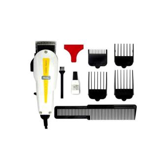 Harga Hair Clipper Wahl Usa (Mesin Cukur Rambut Home Cut Profesional Salon) Murah