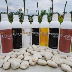 harga Spesial!! Parfum Premium Refill 500ml kualitas terbaik