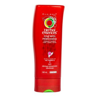 Herbal Essence Conditioner Long Term Relationship 160ml
