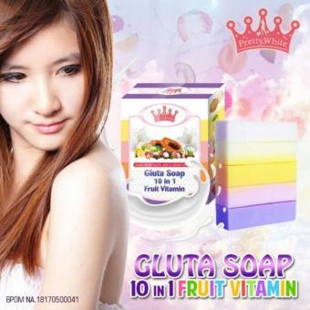 hoki-cod-cream-alis-new-original-premium-penumbuh-dan-penebal-alis-1-pcs- gratis-gluta-fruitamin-soap-by-pretty-white-thailand-vitamin-sabun-fruitamin- ...