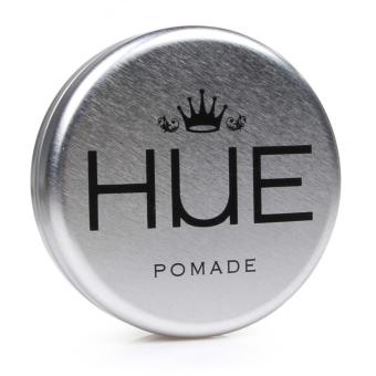 HUE - NEW YORK POMADE 1.5 oz (44 ml)