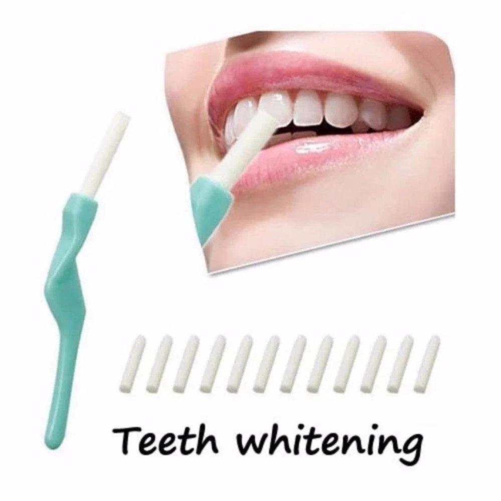 Eshop Checker Hyper Dental Peeling Stick Pemutih Gigi Perawatan Biar