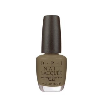 Harga OPI You Dont Know Jacques- NLF15