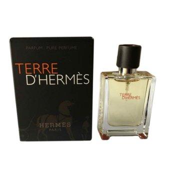 671078 Fresh Source · Brasov Eau De Parfum Xx Ct 671610 008 .