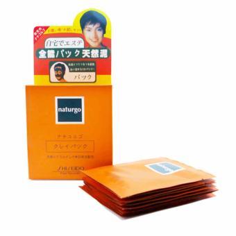 Foundation Source Belanja Online Jbs Paket Kuas Oval Brush Kuas Make Up Oval Brush Hanasui Naturgo