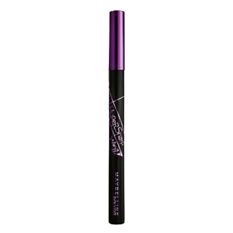 Harga Maybelline Eye Studio HyperSharp Wing Waterproof Eye Liner
