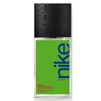 10 Ml Source · Original Pheromone Concentrate Pheromagnetic Venom Oil Based . Source .