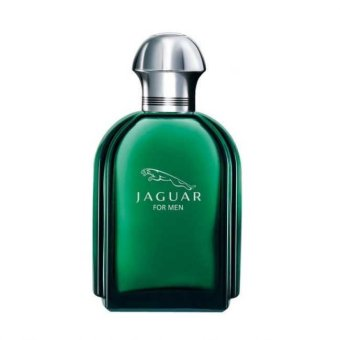 Harga Jaguar Men Edt 100ml