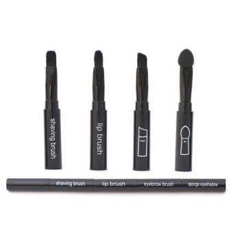Harga MINI PENCIL BRUSH SET