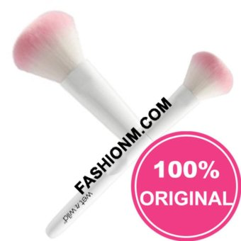 Harga Wet n Wild Blush Brush