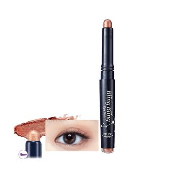Harga [Etude House] Bling Bling Eye Stick #12