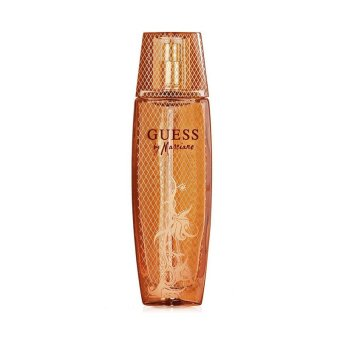 Harga Guess By Marciano Woman - 100 ml
