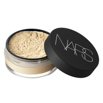 Harga NARS Soft Velvet Loose Powder - Eden
