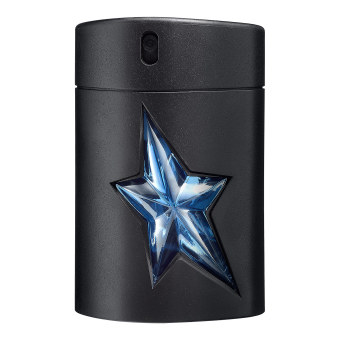 Harga Thierry Mugler A* Men 100ml