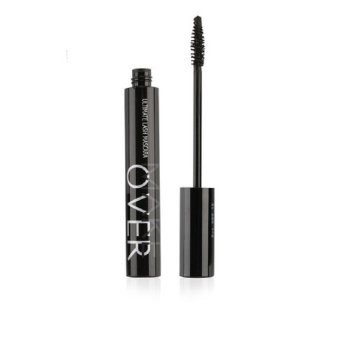 Harga Make Over - Ultimate Lash Mascara