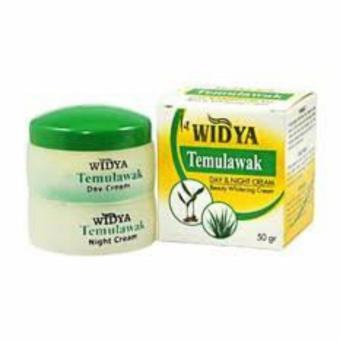 Jual serum temulawak widya 15 ml cek harga di PriceArea com Source · Cream La widya temulawak siang dan malam