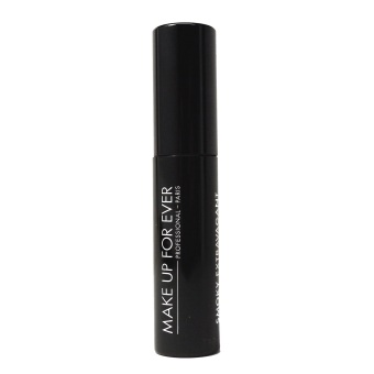 Harga Make Up For Ever Smoky Extravagant Mascara 4mL Mini size