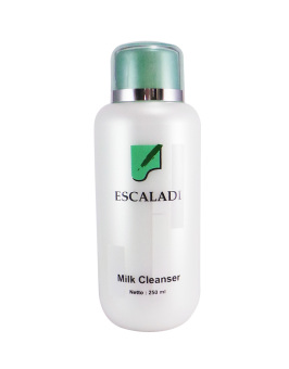 Harga Escaladi Milk Cleanser 250ml