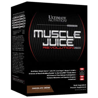Harga Muscle Juice Revolution 2 Lb