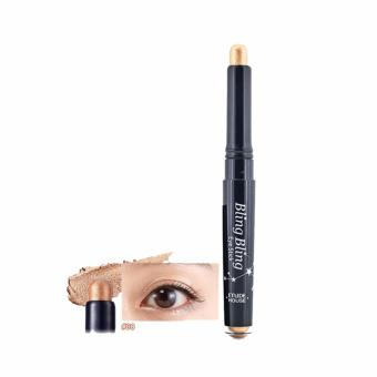 Harga Etude House Bling Bling Eye stick #08