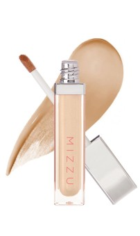 Harga MIZZU Cosmetics Eye Base