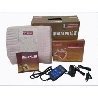 Harga Leoshop888 Bantal Healthy Pillow/Lunar Pillow