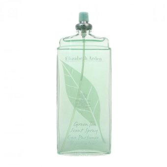 Harga Elizabeth Arden Green Tea Women 100ml -Tester-