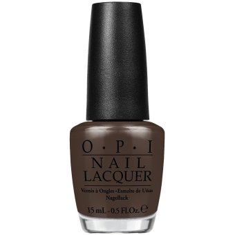 Opi - How Great Is Your Dane NLN44 - 15 mL