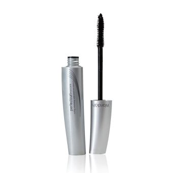 Harga Wardah - Perfect Curl Mascara