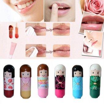 Makeup Polos Random 1 Pcs Harajuku Source · Daftar Harga Produk SILISPONGE Katalog .