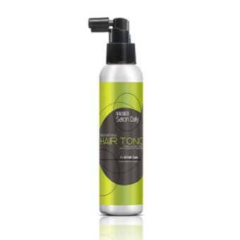 Harga Makarizo Salon Daily Hair Tonic