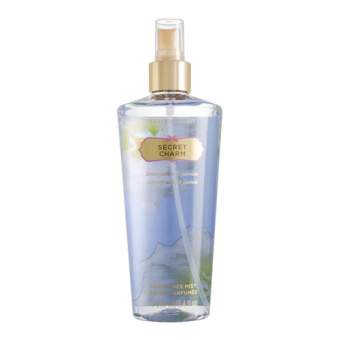 Harga Victoria`s Secret Secret Charm - 250ml