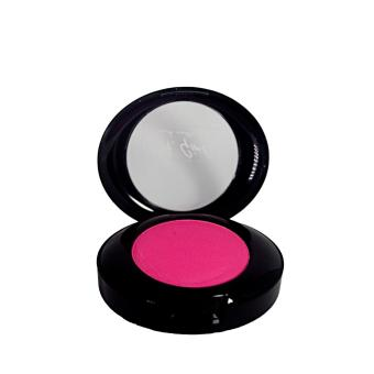 Harga LA Girl Blush On Collection - One Color (Pink)