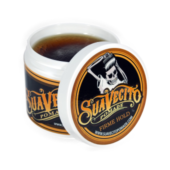 Harga Suavecito Pomade Firme Hold