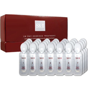 Harga SK-II Whitening Spot Specialist Concentrate