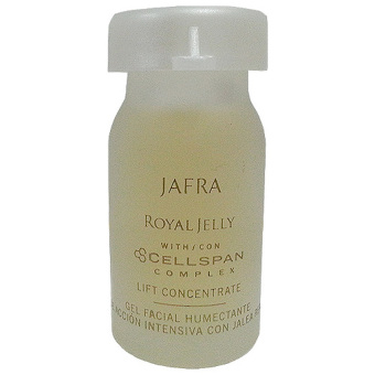 Harga Jafra Royal Jelly Concentrate 7ml