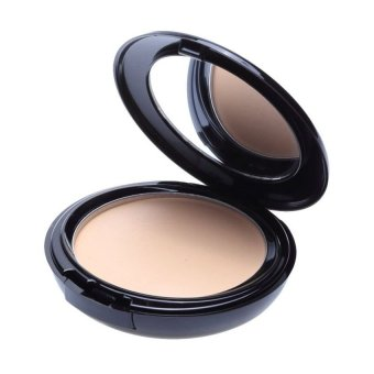 Harga Make Over Perfect Cover Creamy Foundation 01 Rich Almond