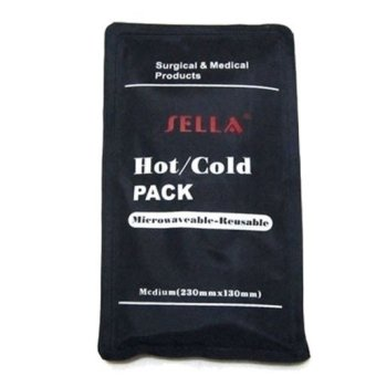 Harga Sella Hot cold pack