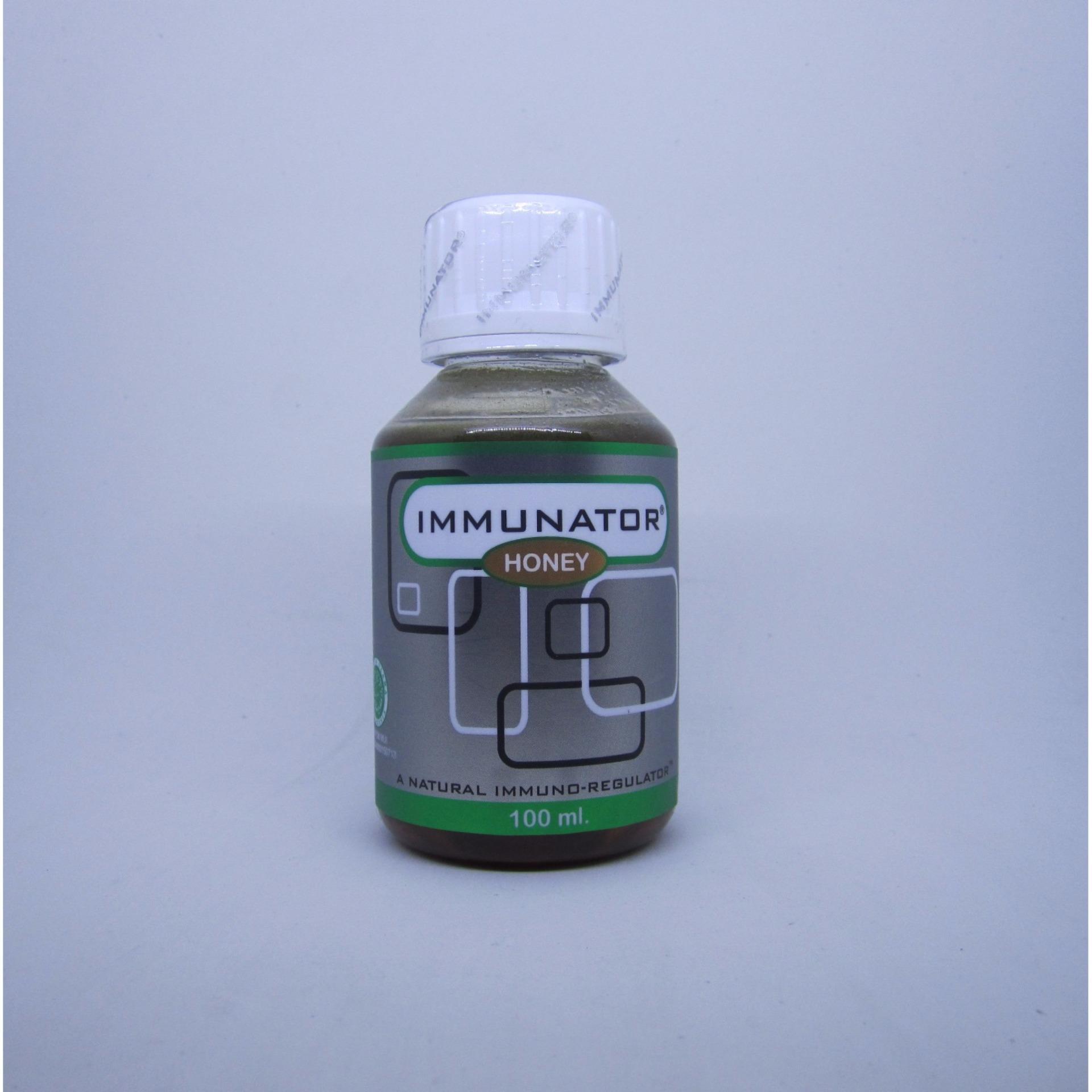 Madu Arab Alshifa 1kg Natural Honey 1000gr Asli Dan Murniimpor Al Shifa 1 Kg Kawat Immunator Ketogenic Diet 100 Ml Imunator