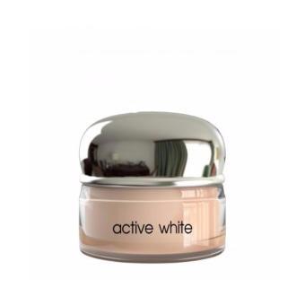 harga Inez Sun Care Cream Oily Skin - Sunblock, Krim Wajah, Perawatan Wajah, Mengurangi Keluarnya Minyak Berlebihan Lazada.co.id