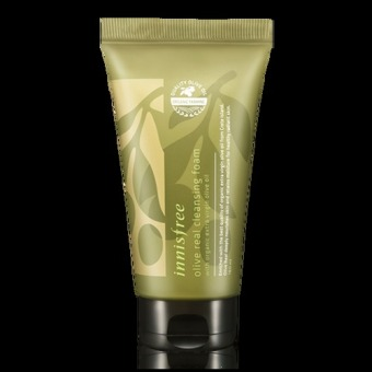 Innisfree Olive Real Cleansing Foam - 150ml