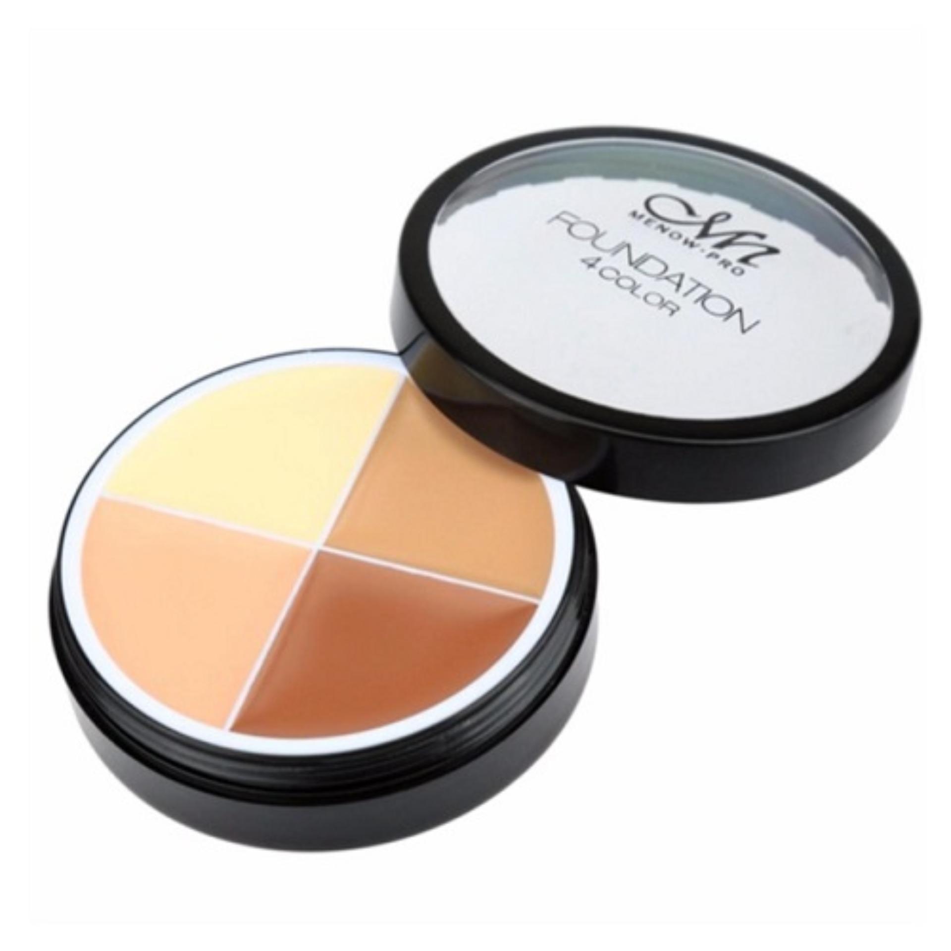 Bioaqua Bb Cream Super Wearing Lasting Concealer Foundation Make Up No 2 Dus Putih Air Cushion Shock Price Irmie Store Mn 1 Pcs Penjualan Hanya Rp28
