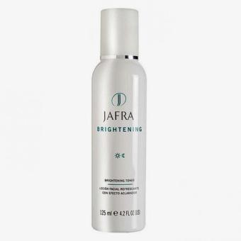 Jafra Brightening Toner - 125 Ml