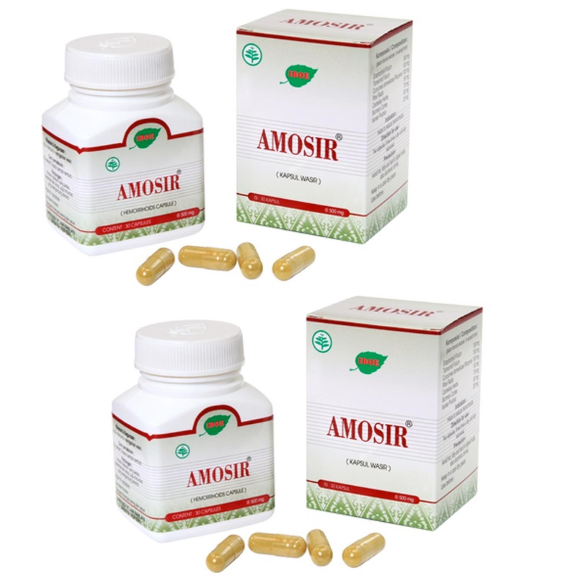 Jamu Iboe Galian Rapet 30s Paket 2 Botol Obat Diet Pelangsing Body Slim 30 Kapsul Flash Sale Amosir Capsules S Wasir Obatambeyen Ambeien